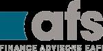 logo-afs-finance-04