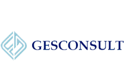 logo-gesconsult-04