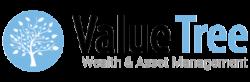 logo_VT_web_OK
